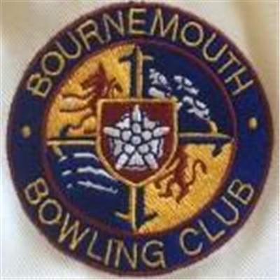 Bournemouth Bowling Club Logo